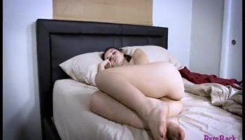 Big Dick Fucking Lovely Edyn Blair