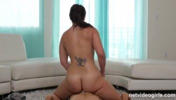 EuropematurE Summer Angel Lee and Cucumber