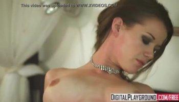 Ivana Sugar sex BG