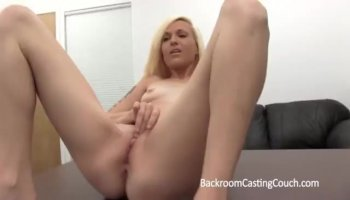 Dude acquires both hawt massage and fucking too