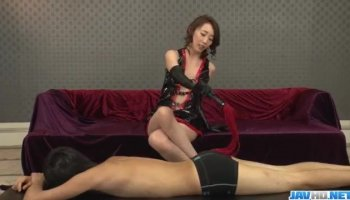 Jessie Jolie owns nice round tits & perfect ass