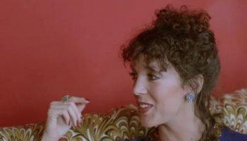 Carmen Monet and Janet Moore horny FFM